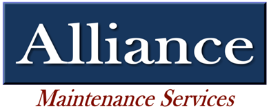 Alliance Maintenance Services